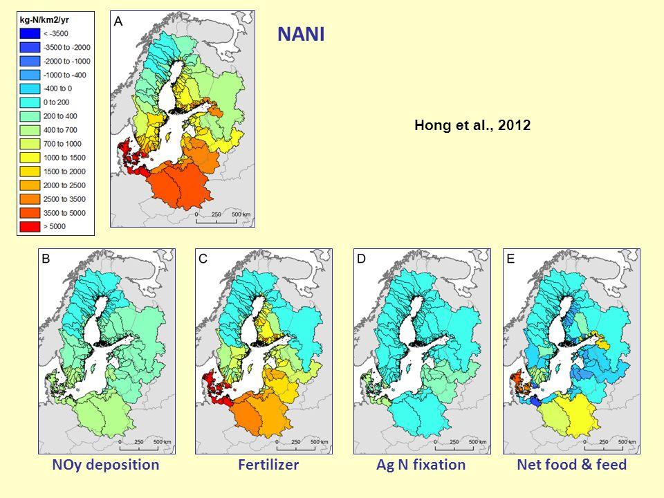 (Hong et al. 2011)