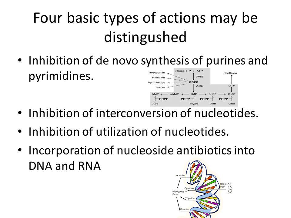Formycin A It is a nucleoside analouge of adenosine
