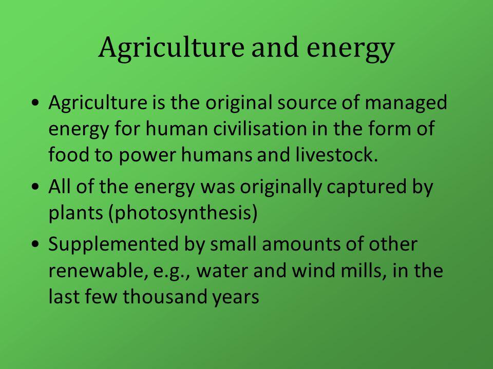 Davies, B., Eagle, D.& Finney, B. (1993). Soil management (5th ed.).