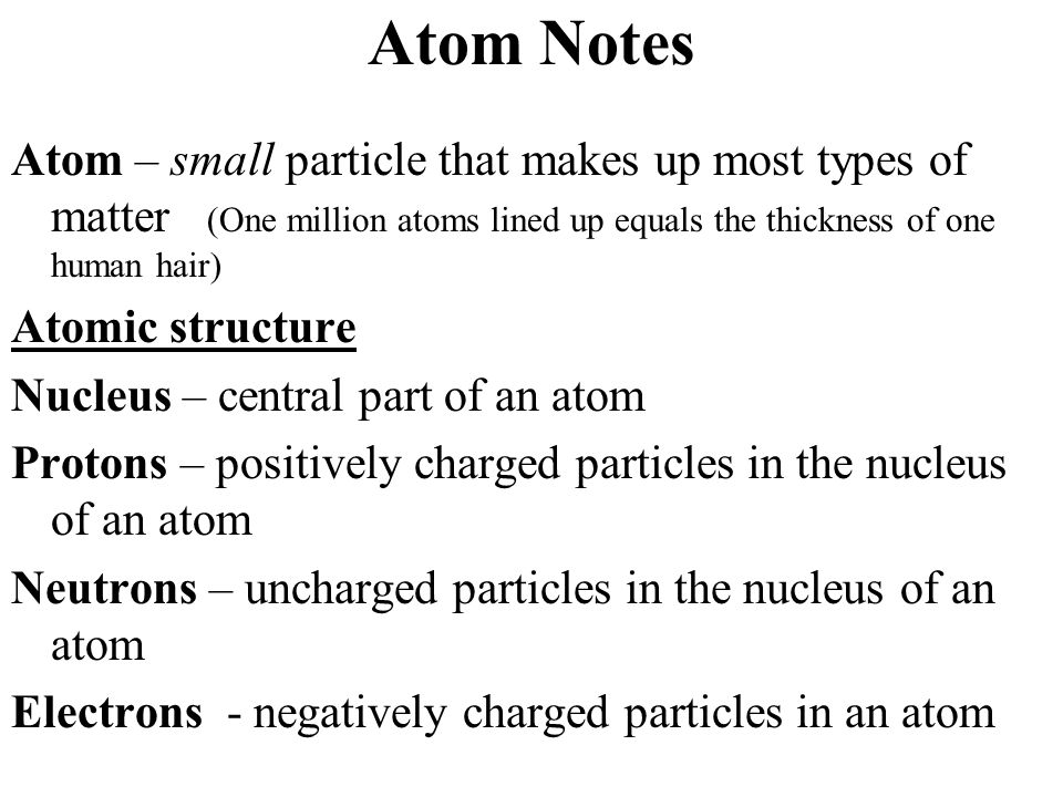 Draw atoms Shell ## of electrons in shell 12 28 318 432 5