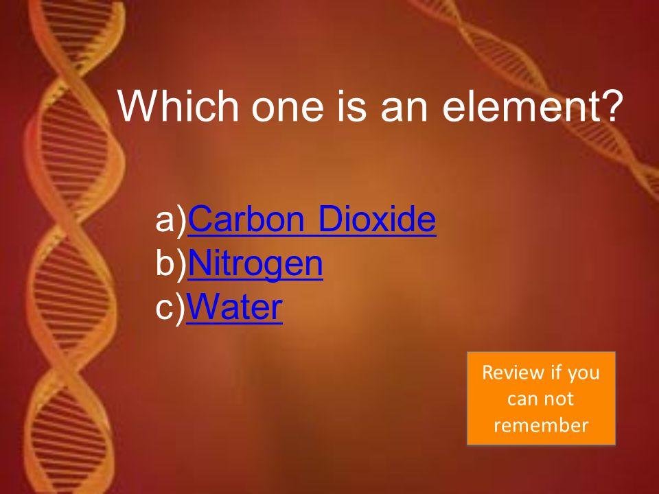 Correct!!! Next Question Next Question