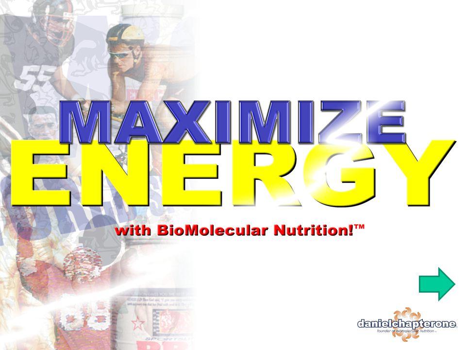 PPT2000 danielchapterone.com electrocarbs.com worldsportsnutrition.com