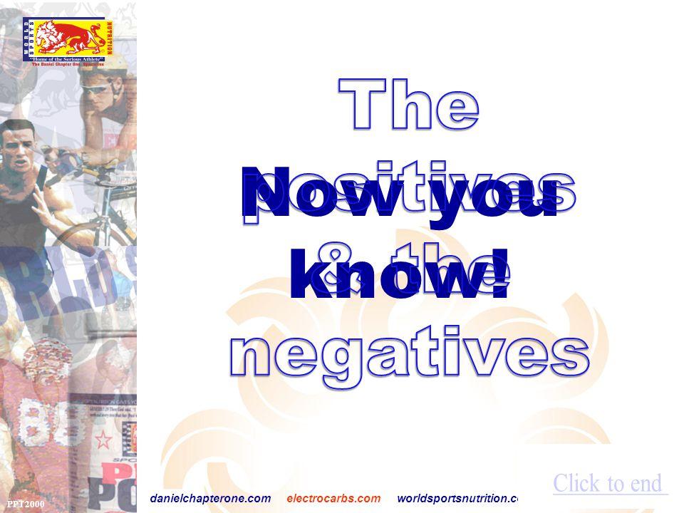 PPT2000 danielchapterone.com electrocarbs.com worldsportsnutrition.com Now you know!
