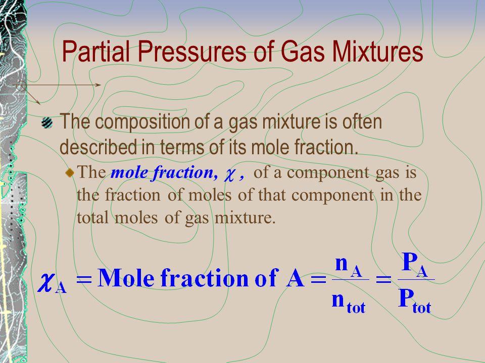 Figure 5.22: Molecular description of Charles's law. Return to Slide 41