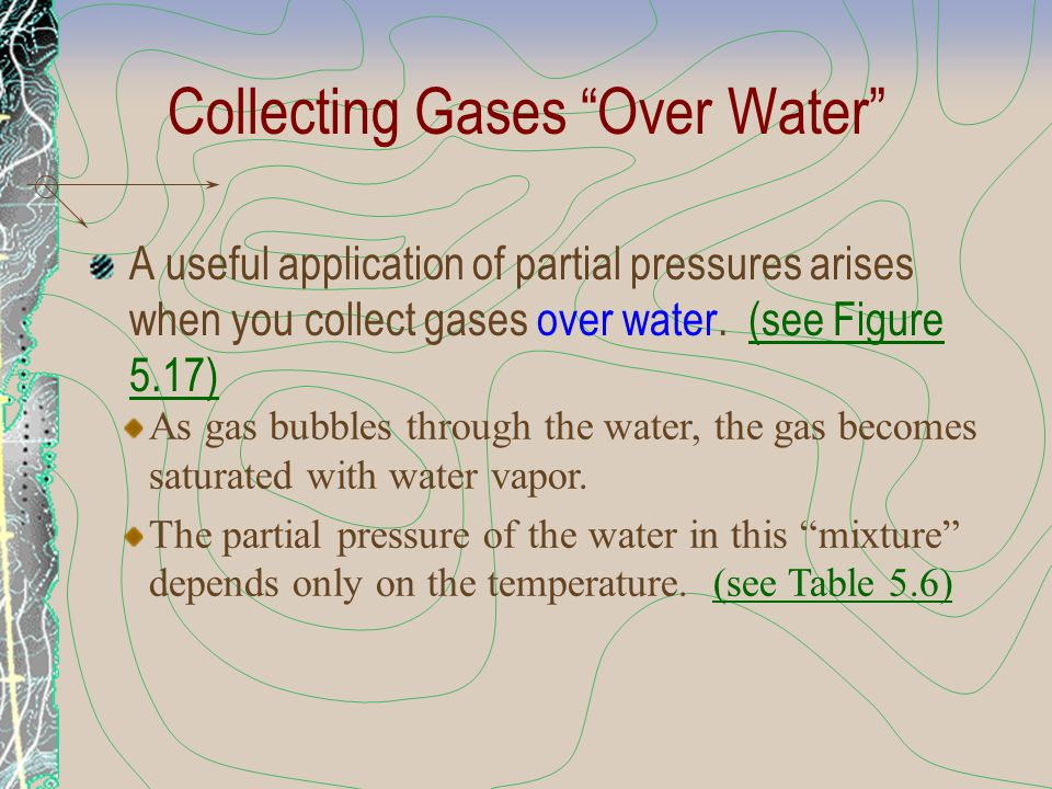 Molecular Speeds; Diffusion and Effusion Diffusion is the transfer of a gas through space or another gas over time.
