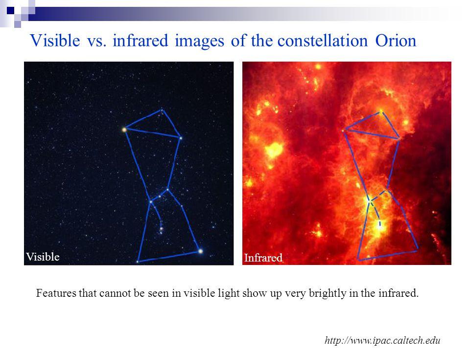 Observed C 2 H 2 terahertz transitions 20 12 C 2 H 2 lines observed