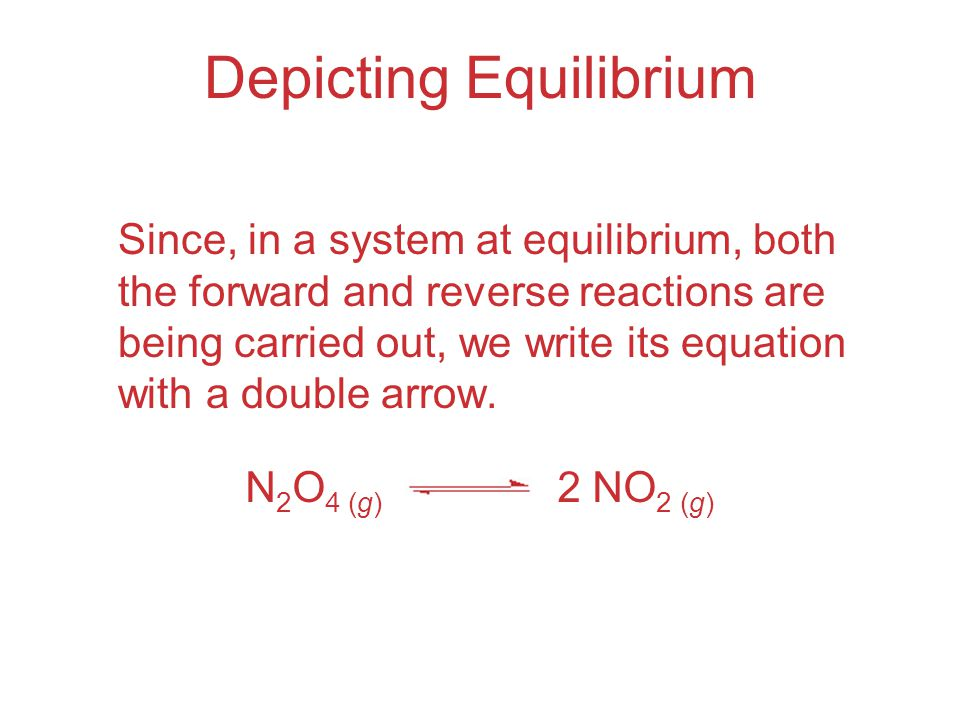 Catalysts When one uses a catalyst, equilibrium is achieved faster, but the equilibrium composition remains unaltered.