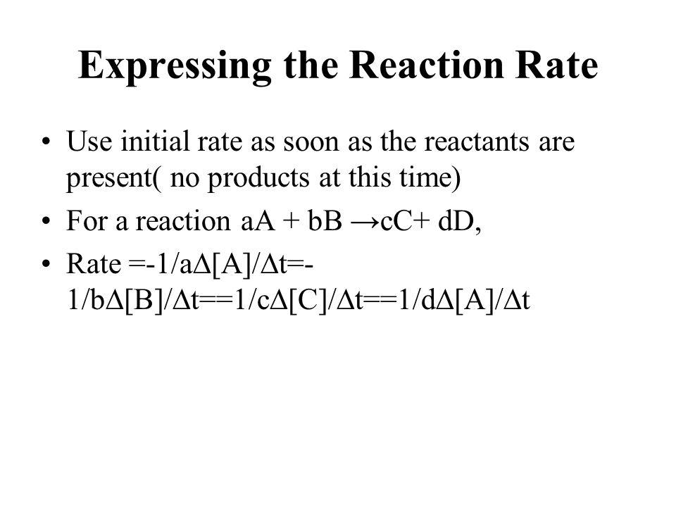 Problem 8 (a) Write the overall balanced equation.