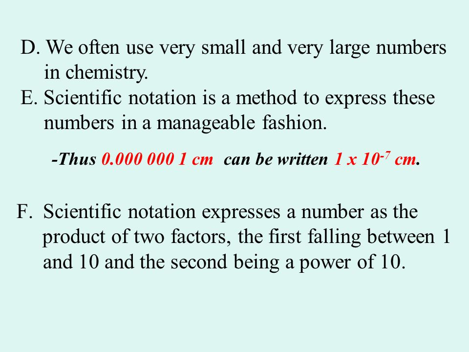 Ex.What is the mass of 1 mol of each of these monatomic elements.