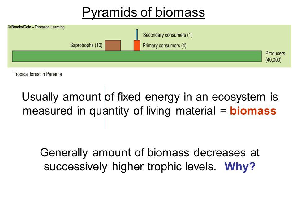 Nitrogen cycle Both Carbon & Nitrogen cycles involve gas, biological, & geochemical reservoirs