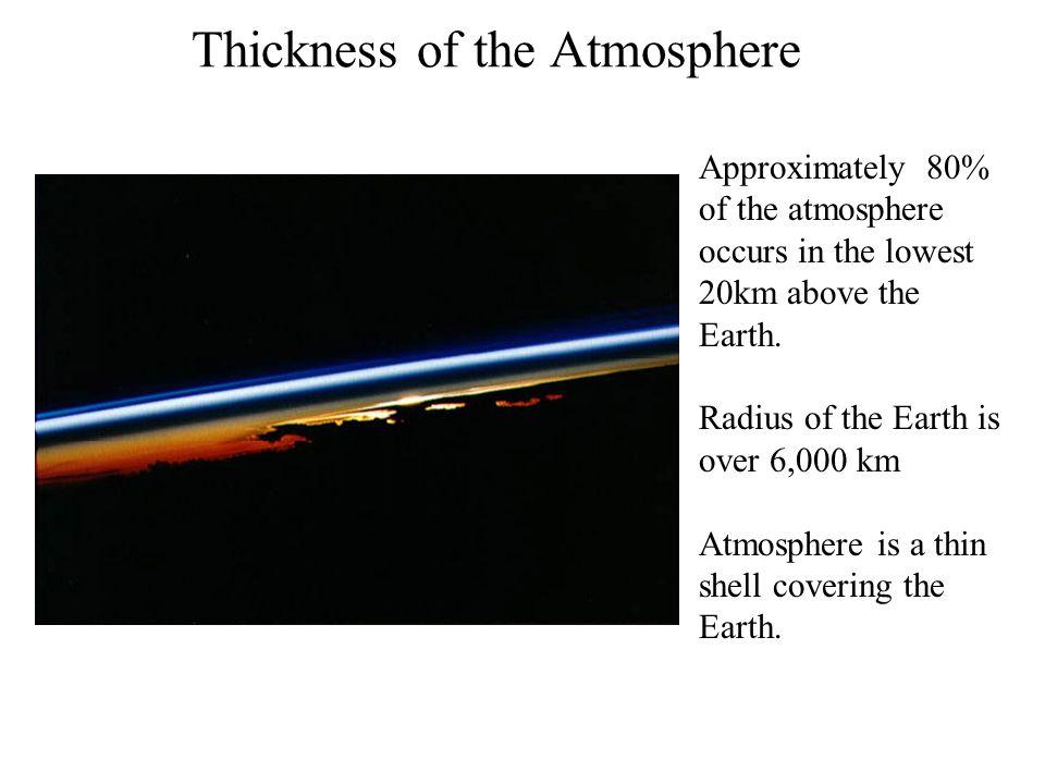 Temperature Scales F = 9/5°C + 32 C = 5/9(°F – 32) K = °C +273.16
