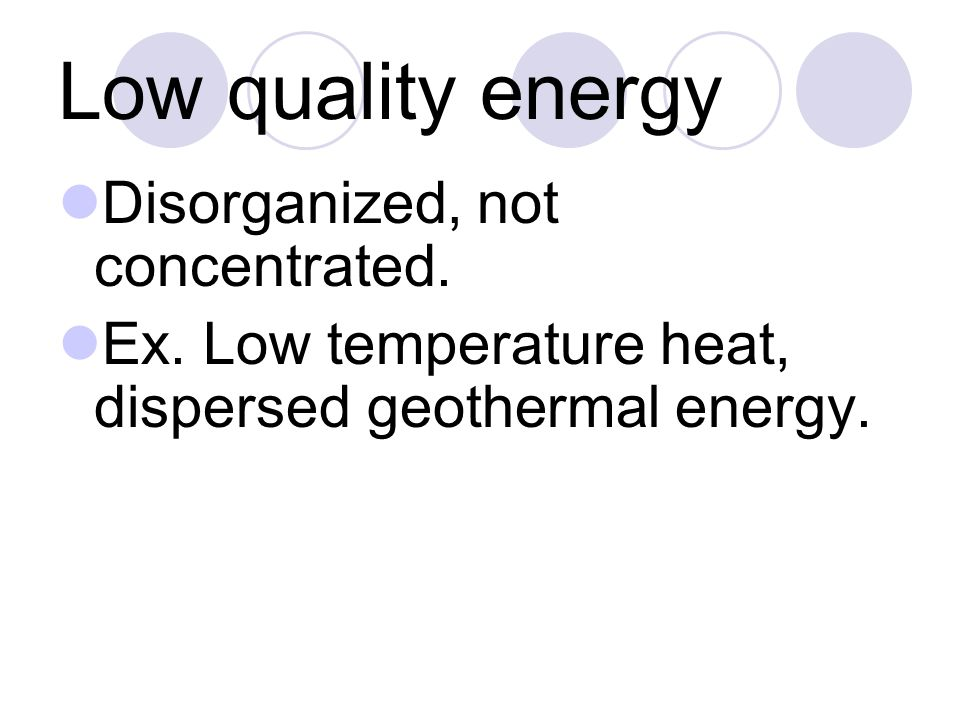 Net primary productivity Gross productivity minus the rate at which biomass energy is used during aerobic respiration.
