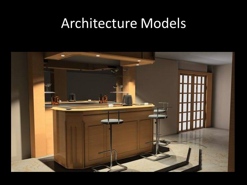 Biology Models