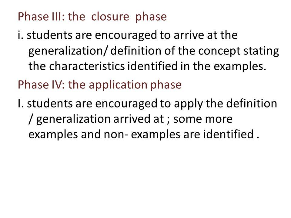 Sample lesson Topic : Matter Objectives 1.define matter 2.