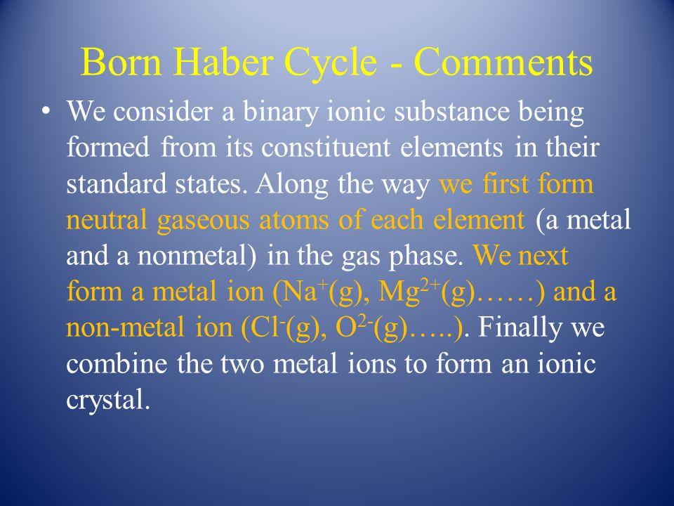 Intermolecular Forces in Mixtures Copyright © 2011 Pearson Canada Inc.
