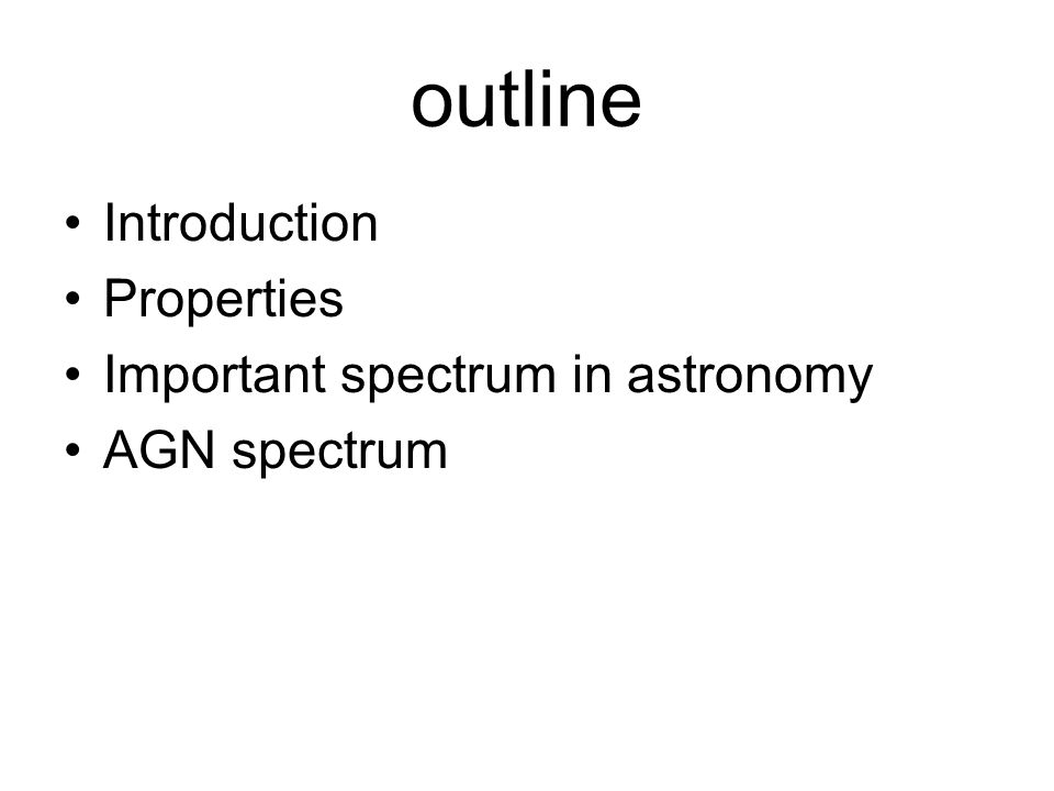 Peterson, B.M. An Introduction to Active Galactic Nuclei
