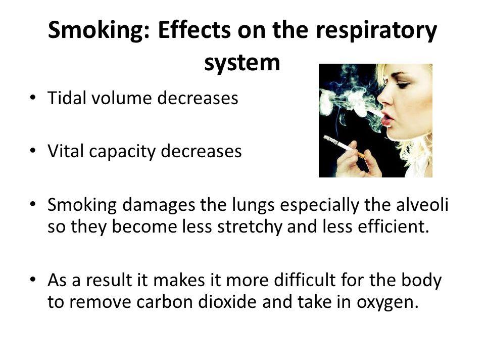 Smoking http://www.youtube.com/watch?v=xezVD5zVzZ4