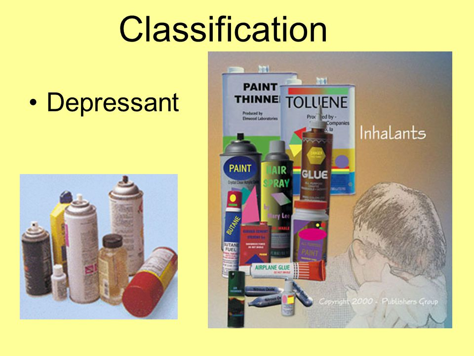 Tolerance- Yes/? Physical dependence- Yes/mild Psychological dependence- Yes/moderate to high