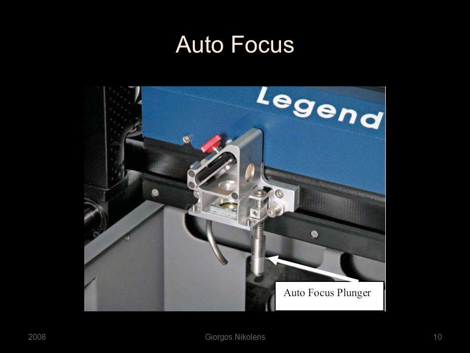 Auto Focus 2008Giorgos Nikoleris10