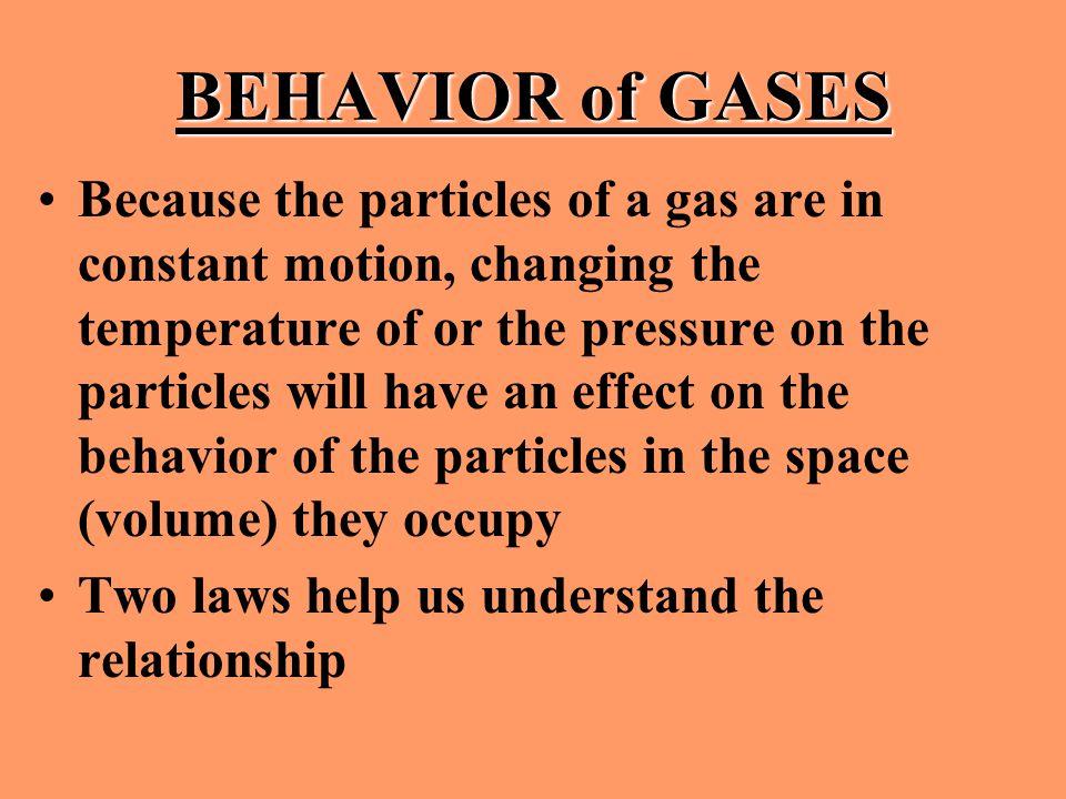 Evaporation vs.