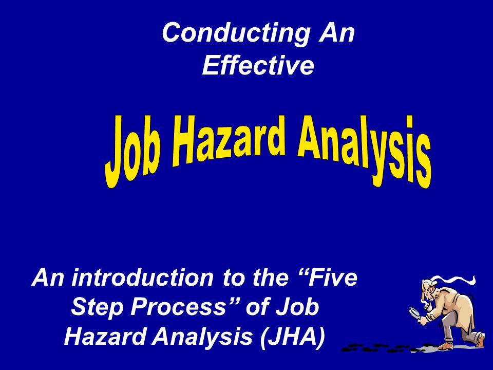 Safety & Training Department 1360 Post Oak Boulevard Suite 2100 Houston, Texas