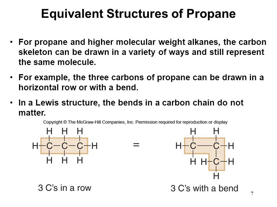 28 Figure 4.3 Examples of Naming Cycloalkanes