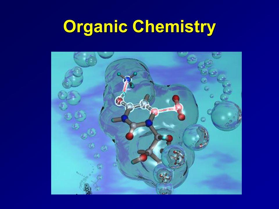 IUPAC Names 5.