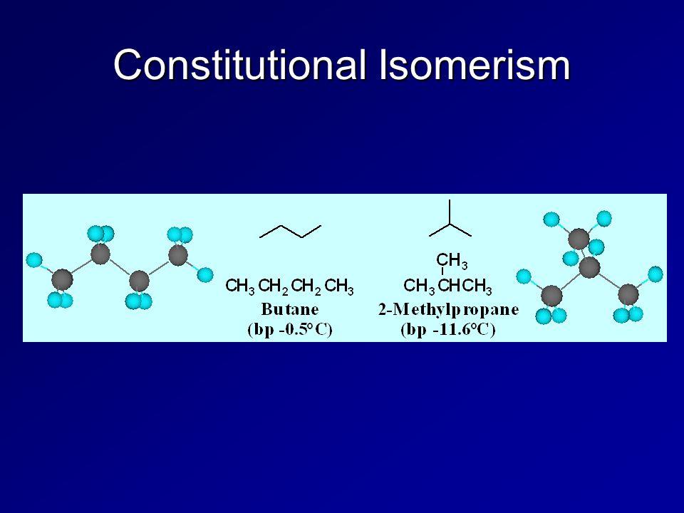 IUPAC Names 3.