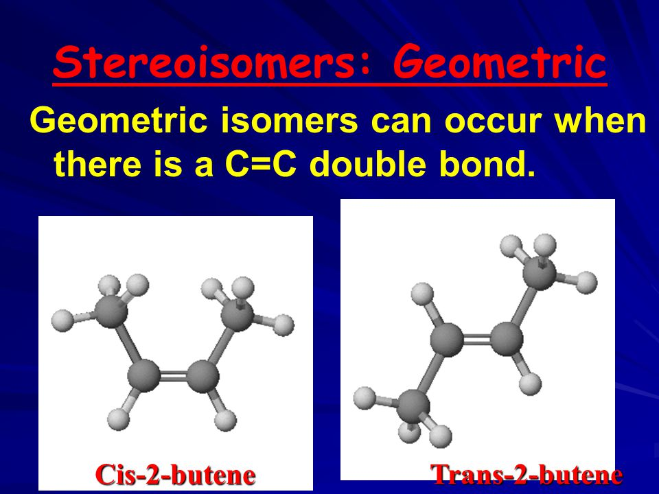 Benzene and its Derivatives Benzene, C 6 H 6, in the top 25 chemicals produced in the U.S.