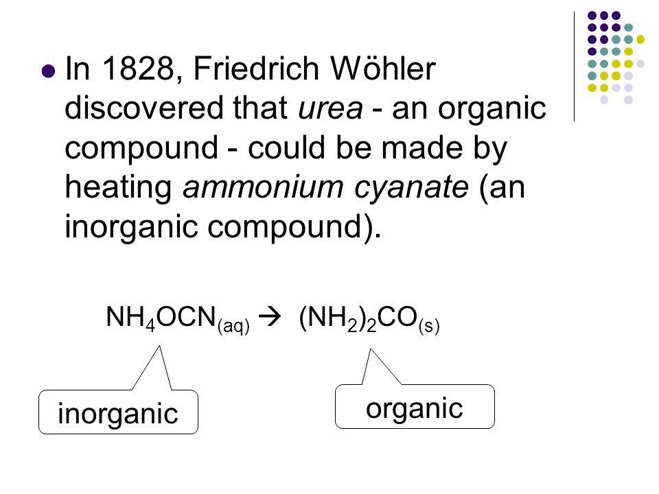 Naming Alkenes and Alkynes 1.