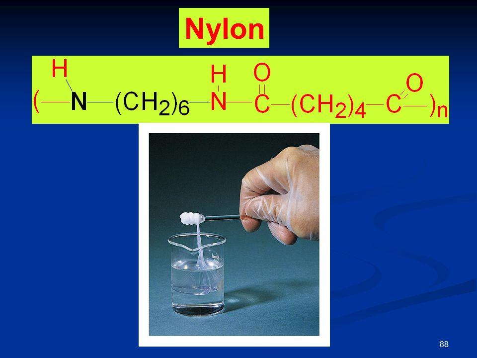 88 Nylon