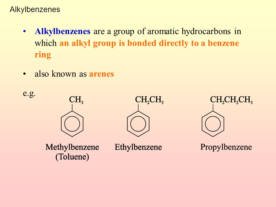 Check Point 31-2 (a)One mole of benzene reacts with three moles of chlorine under special conditions. What is the reaction condition required for the