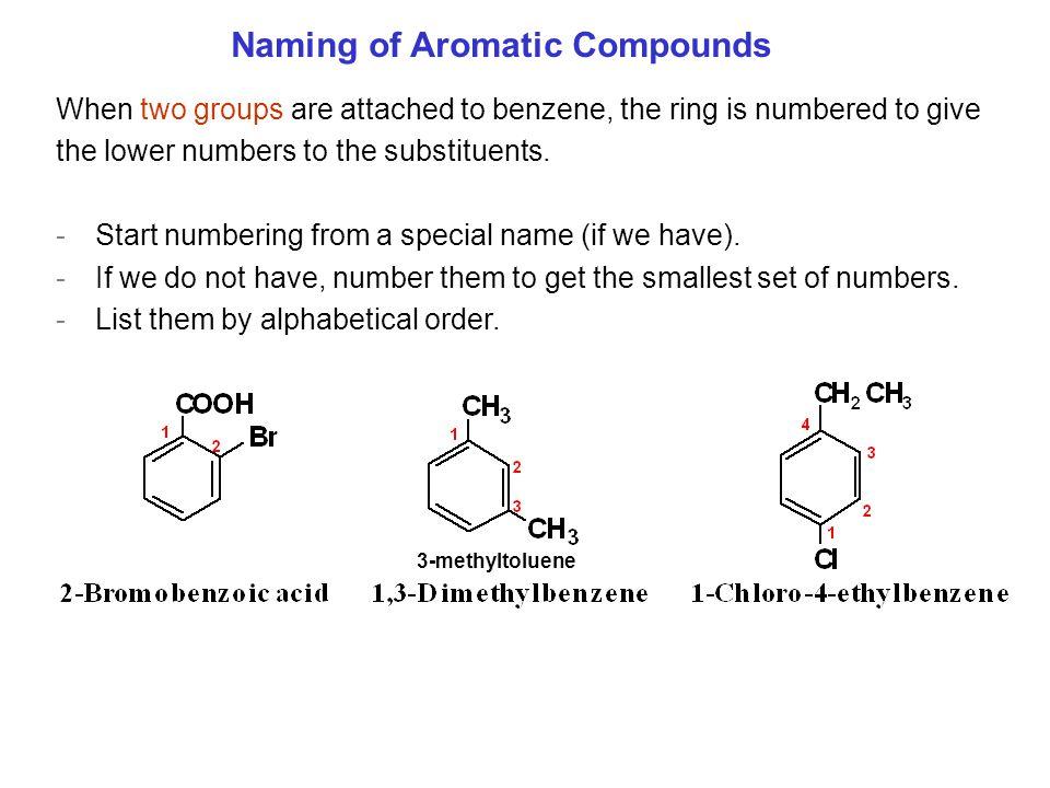 Phenols as antioxidants Phenols are antioxidants and can prevent autoxidation.