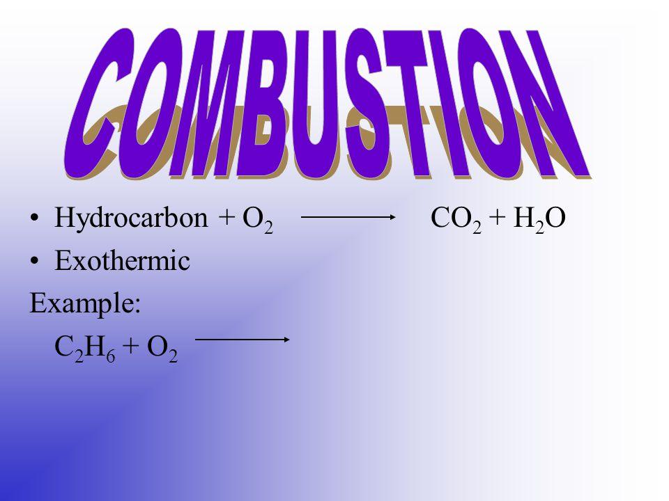 GLUCOSE ZYMASE ETHANOL CARBON DIOXIDE C 6 H 12 O 6 C 2 H 5 OHCO 2