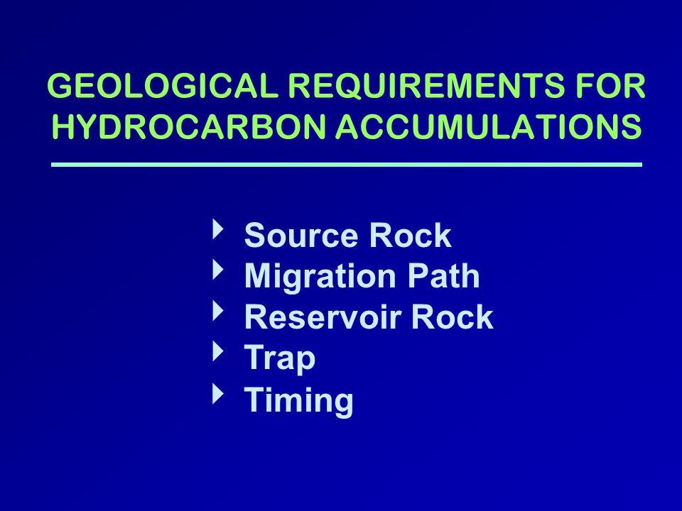 Field Geology