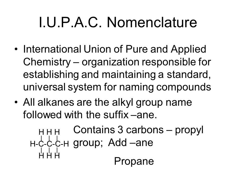 I.U.P.A.C.
