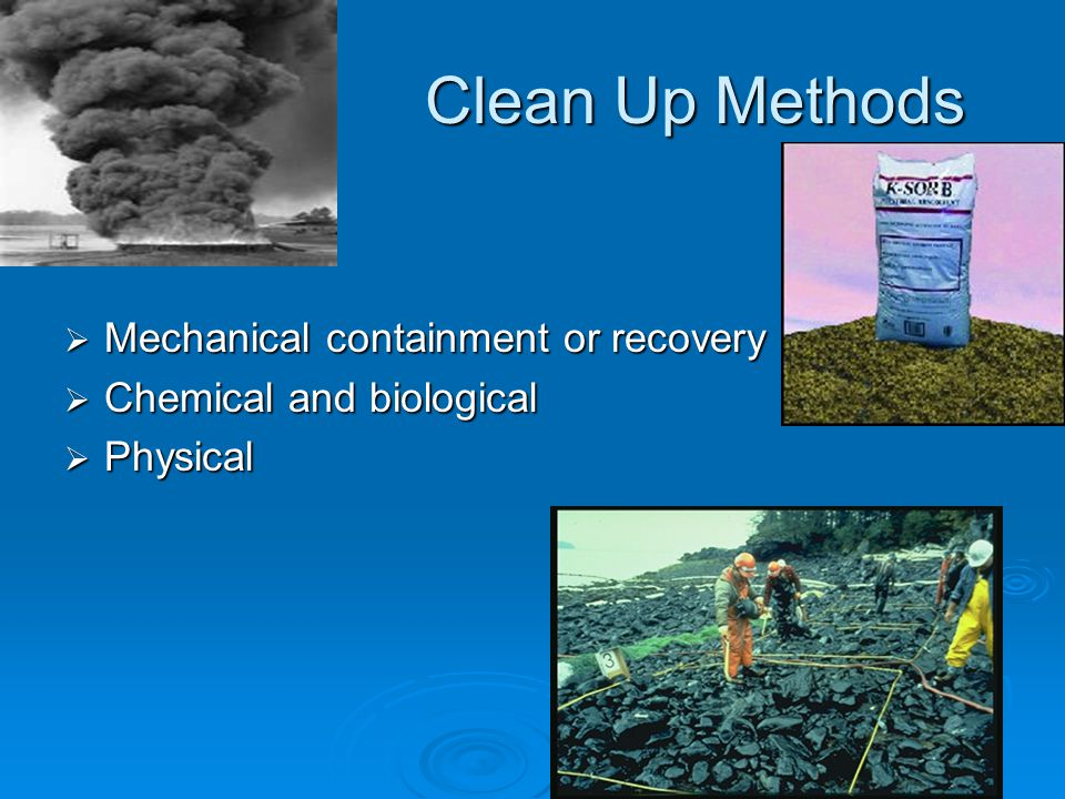 What Affects How Diesel Fuel is Degraded by Microbes.