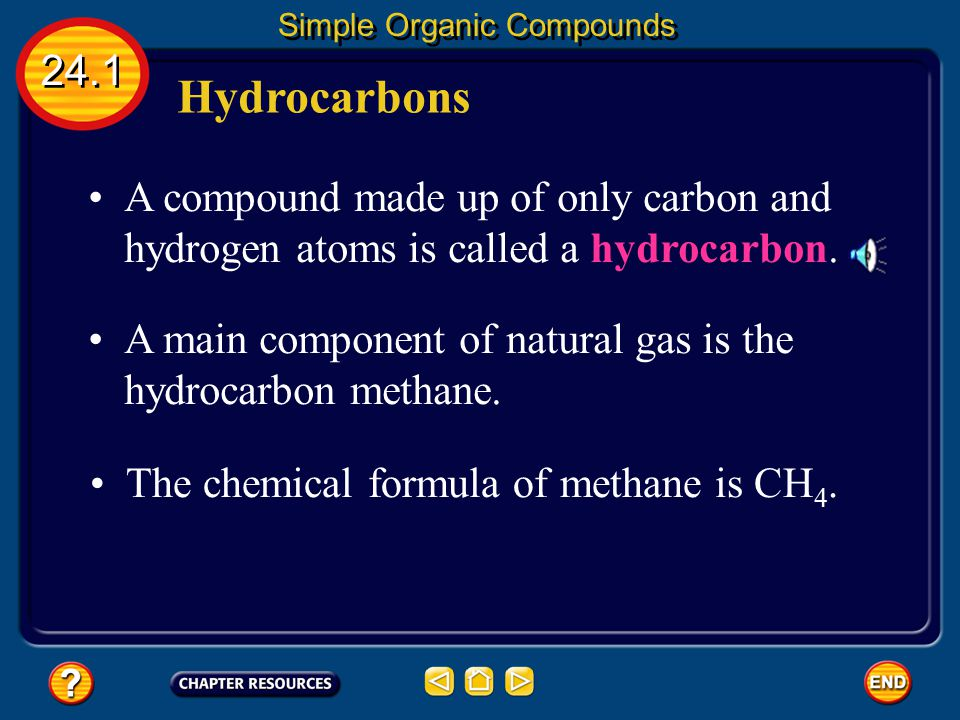 24.4 Section Check Question 1 Proteins are large organic polymers formed from __________.