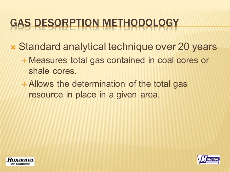  Focus on application of hydrocarbon distillation from Rock-Eval.
