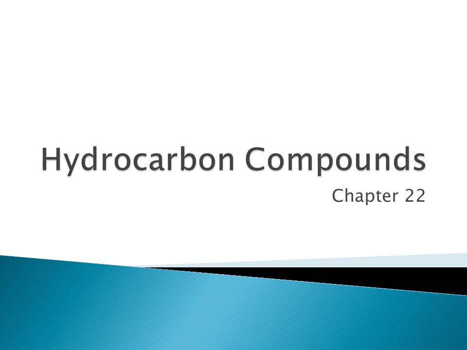  Gasoline, diesel fuel, and kerosene are examples of liquid fuels.