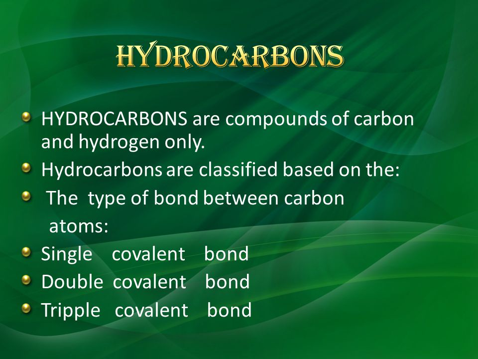 What Is Carbon ? What Is Carbon ? CARBON is the chemical element with symbol C and atomic number 6. As a member of group 14 on the periodic table, it