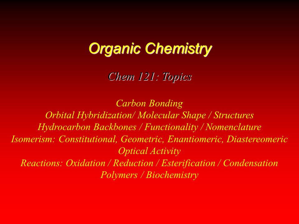 ¥ The carbonyl functional group is C=O.Oxygen has a double bond.