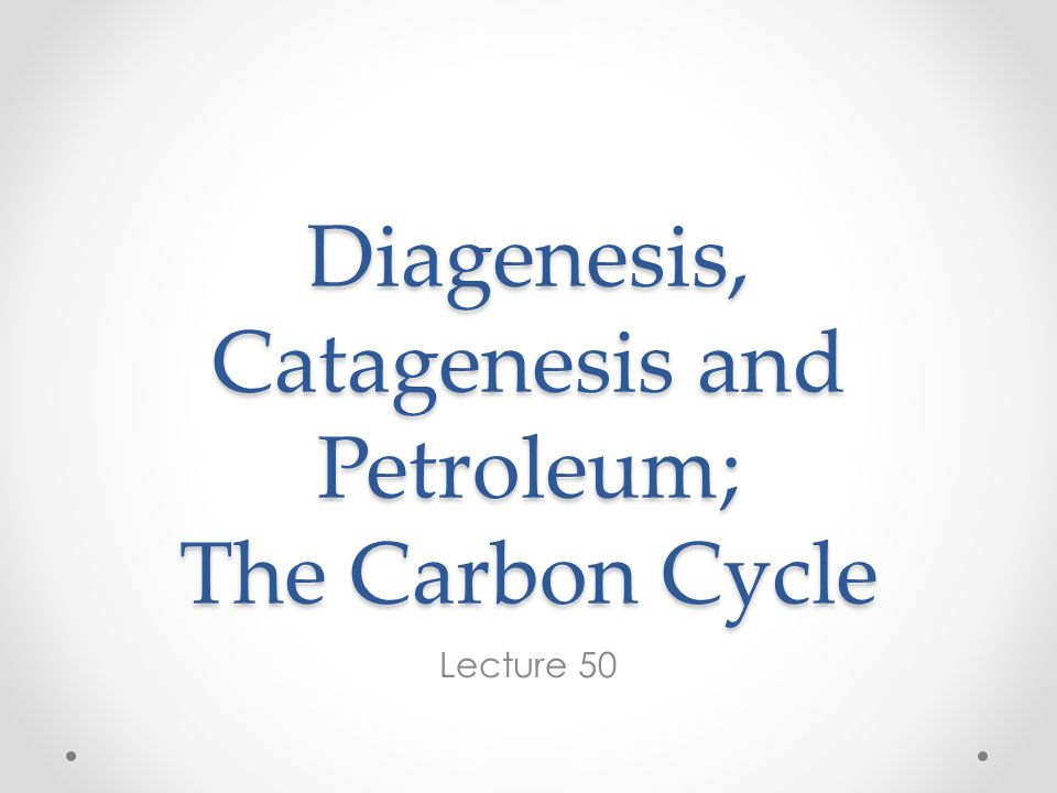 Climate Change Today IPCC) estimates that the carbon emitted by fossil-fuel burning increased from an average of 6.4 ± 0.4 gigatons of carbon (GtC) per year in the 1990s to 7.2 ± 3 GtC per year in 2000–2005.