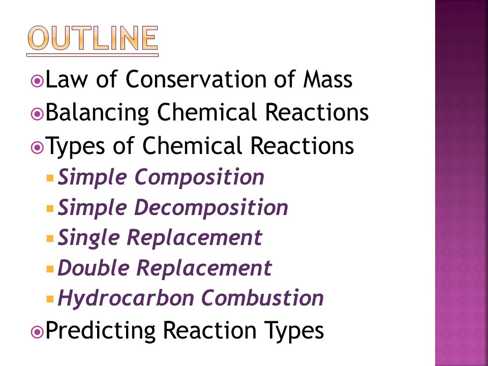  Do the following page on HYDROCARBON COMBUSTION for homework.