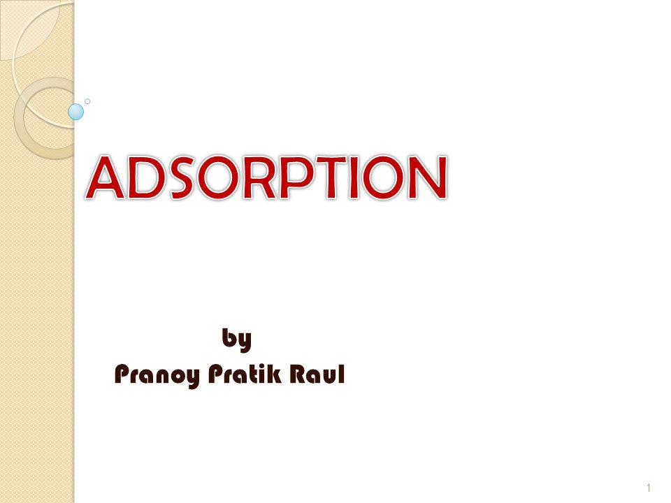 by Pranoy Pratik Raul 1