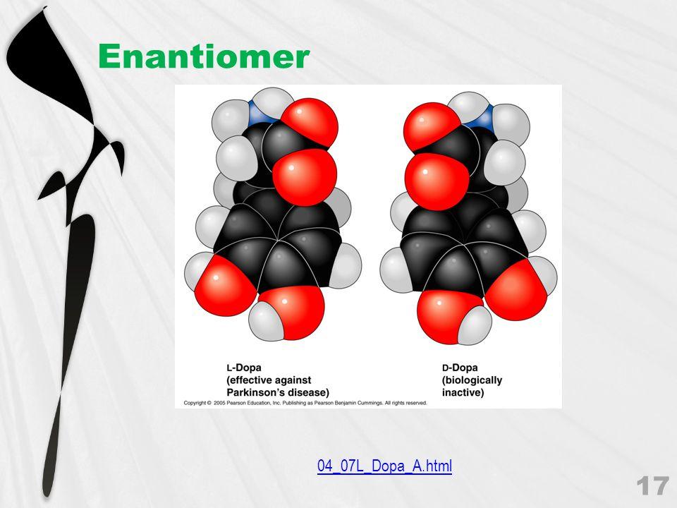 Enantiomer 17 04_07L_Dopa_A.html