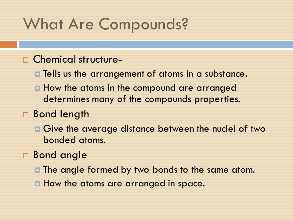 Covalent Bonds  As we increase from a single to a triple bond, we are increasing in energy.