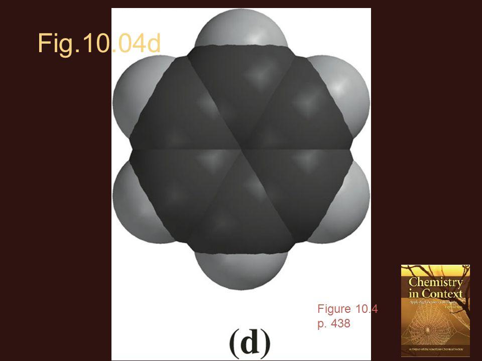 Figure 10.4 p. 438 Fig.10.04d