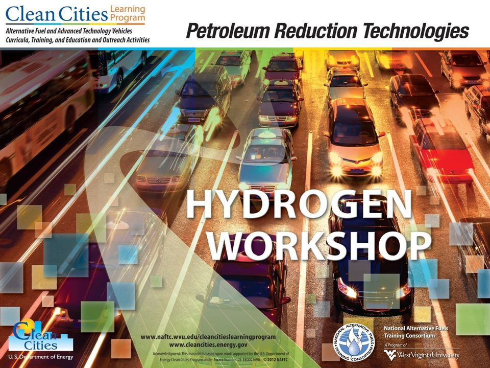 22  Provides more energy than any conventional fuel  Can be refined from any substance that contains hydrogen  Helps reduce U.S.