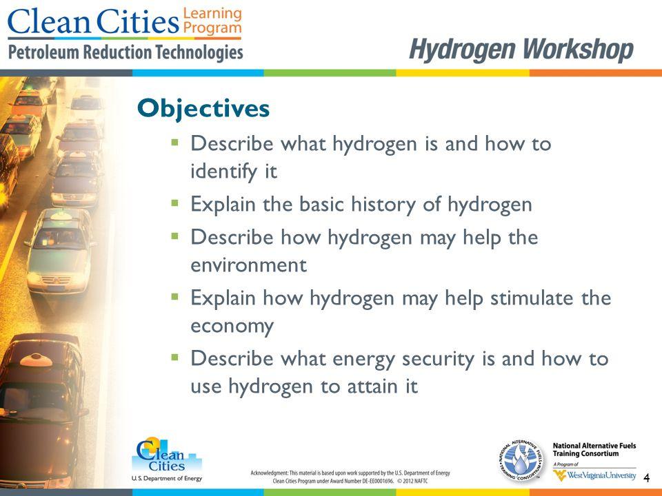 55 Figure 23: Future cost estimates for hydrogen fuels. Source: ANL.